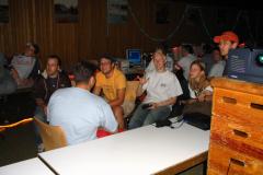 TaunusLAN 2004