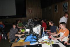 TaunusLAN 2009
