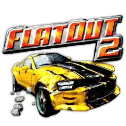 Flatout-2-2-icon